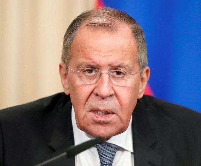 Rusia mueve ficha con talibanes para recuperar influencia en Afganistán - agosto 17, 2021 4:06 pm - NOTIGUARO - Internacionales