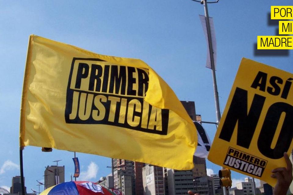 Precandidatos opositores buscan acuerdo en Caracas antes del cierre de postulaciones - agosto 23, 2021 10:05 am - NOTIGUARO - Nacionales