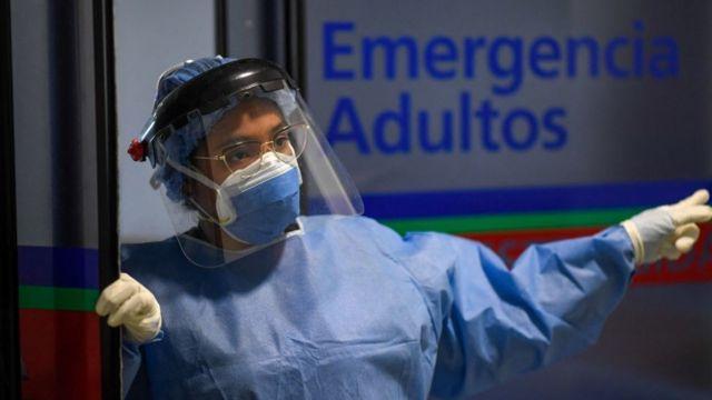 Venezuela reporta 1.186 nuevos casos y 15 fallecidos, total se eleva a 329.736 - agosto 27, 2021 9:52 am - NOTIGUARO - Nacionales