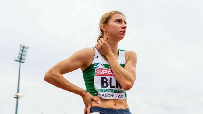 Polonia ofreció visa humanitaria y protección a la atleta bielorrusa - agosto 2, 2021 3:21 pm - NOTIGUARO - Internacionales