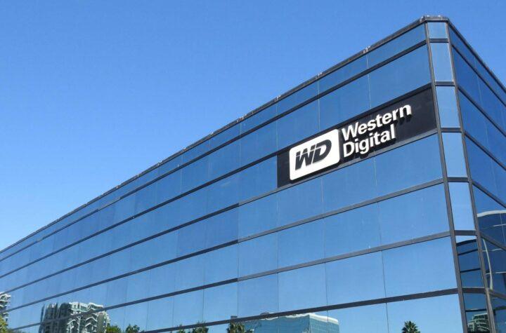 Por $20 millones Western Digital negocia compra de Kioxia - agosto 25, 2021 8:01 pm - NOTIGUARO - TecnoDigital