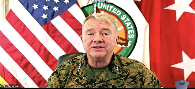 Con la retirada de sus últimos soldados, EE.UU. pone fin a la guerra de Afganistán - agosto 31, 2021 7:30 am - NOTIGUARO - Internacionales