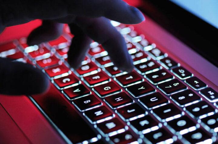 En Latinoamérica: Ataques cibernéticos han aumentado un 31% a causa de la pandemia - septiembre 1, 2021 3:30 pm - NOTIGUARO - Pandemia