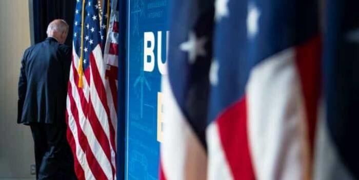"""EE.UU: El caos en Kabul era """"inevitable"""" y negociará con los talibanes - agosto 18, 2021 10:09 am - NOTIGUARO - Internacionales"""