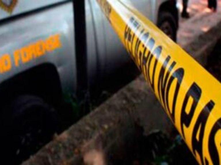 En Falcón: Médico mata a un hombre cuando robaba dentro de su clínica - agosto 24, 2021 2:02 pm - NOTIGUARO - Nacionales