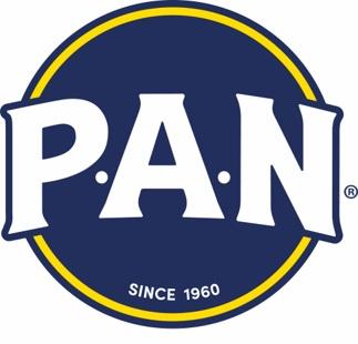 P.A.N. Global lanza el programa P.A.N. Food Business Journey para capacitar a emprendedores - agosto 3, 2021 11:30 am - NOTIGUARO - Entretenimiento