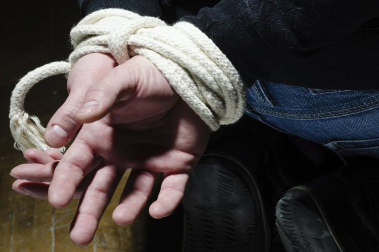 En Zulia: Asesinan a joven secuestrado por no pagar 1.5 bitcoin que exigían para liberarlo - agosto 13, 2021 10:50 pm - NOTIGUARO - Nacionales