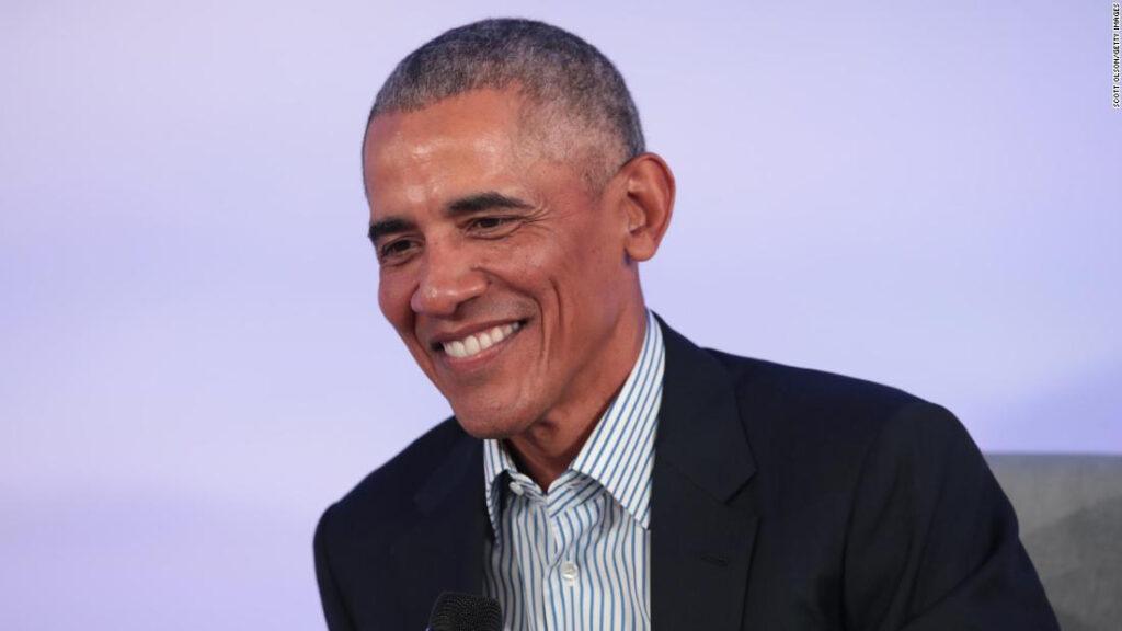 Aumentan los casos de Covid-19 en la isla donde Barack Obama celebró su cumpleaños N° 60 - agosto 15, 2021 6:46 am - NOTIGUARO - Internacionales