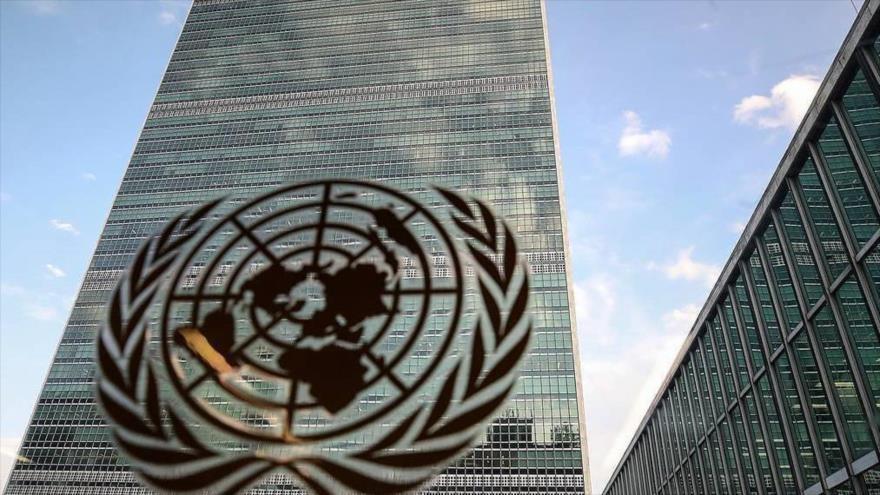 """Expertos de la ONU califican como """"castigo"""" las sanciones de EEUU contra Venezuela - agosto 12, 2021 9:25 pm - NOTIGUARO - Nacionales"""