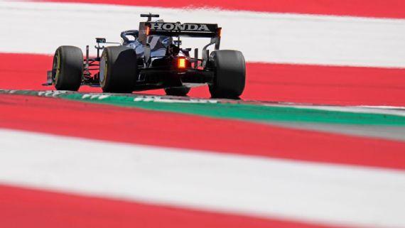 F1: Cancelan por segundo año el Gran Premio de Japón - agosto 18, 2021 11:04 am - NOTIGUARO - Deporte