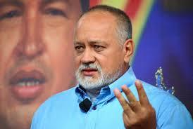 Diosdado Cabello reveló las candidaturas que estaban en revisión para las gobernaciones - agosto 15, 2021 8:40 am - NOTIGUARO - Nacionales
