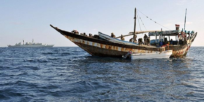 Consejo de Seguridad de la ONU alerta aumento de inseguridad en océanos - agosto 10, 2021 2:01 pm - NOTIGUARO - Internacionales