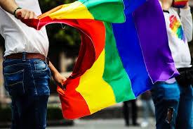 En México: Con 20 votos a favor, aprueban el matrimonio igualitario en Yucatán - agosto 26, 2021 6:55 am - NOTIGUARO - Internacionales