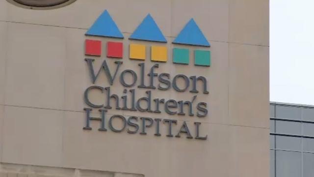 En Florida: Aumenta cifra de niños hospitalizados por covid-19 - agosto 26, 2021 3:30 pm - NOTIGUARO - Internacionales