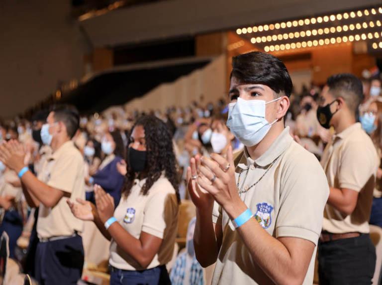 Registro Nacional para el Pasaje Estudiantil inicia el 16 de agosto - agosto 7, 2021 1:06 pm - NOTIGUARO - Nacionales