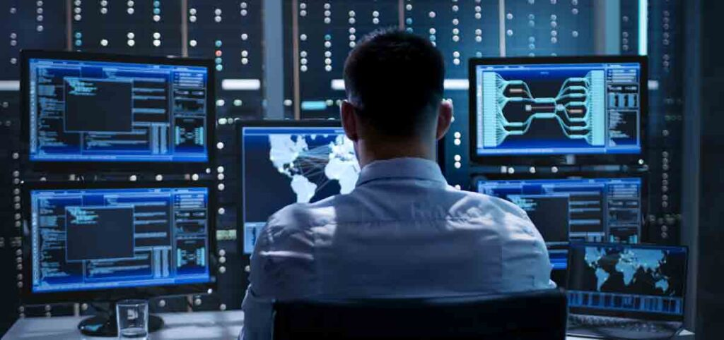 En Latinoamérica: Ataques cibernéticos han aumentado un 31% a causa de la pandemia - septiembre 1, 2021 3:30 pm - NOTIGUARO - TecnoDigital