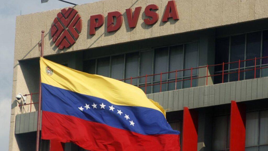 """EE.UU. autoriza """"ciertas transacciones"""" con PDVSA a partir de 2022 - septiembre 13, 2021 6:20 pm - NOTIGUARO - Internacionales"""