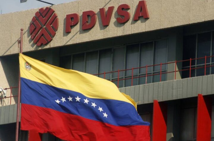 """EE.UU. autoriza """"ciertas transacciones"""" con PDVSA a partir de 2022 - septiembre 13, 2021 6:20 pm - NOTIGUARO - EEUU"""