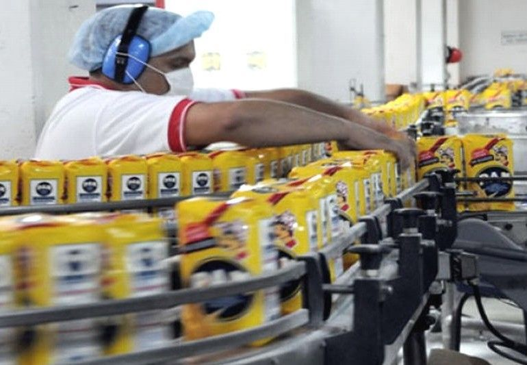 Incorporan 56 nuevos aranceles para proteger la producción nacional - septiembre 2, 2021 1:59 am - NOTIGUARO - Economia