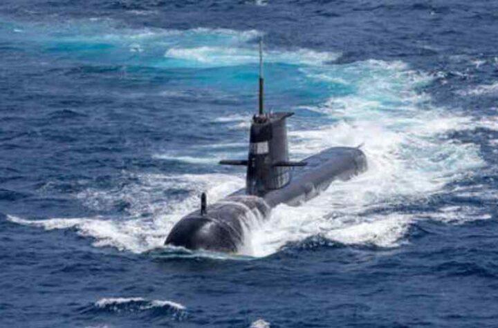 """Corea del Norte advierte que la alianza AUKUS """"desatará una carrera armamentística nuclear en cadena"""" - septiembre 20, 2021 8:30 am - NOTIGUARO - Internacionales"""