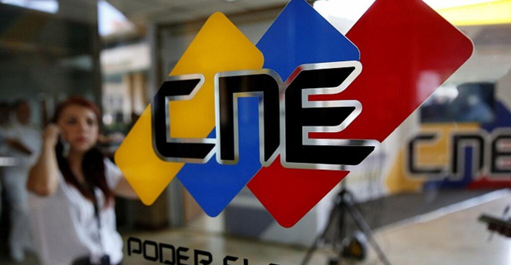 CNE: Hasta el 8 de octubre partidos políticos podrán acreditar testigos - septiembre 18, 2021 9:00 am - NOTIGUARO - Nacionales
