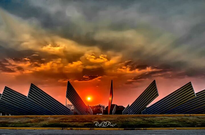"""""""Expoturismo Lara 2021"""": Cámara de Turismo y Cultura celebrará el Día Mundial del Turismo - septiembre 16, 2021 9:35 pm - NOTIGUARO - Economia"""
