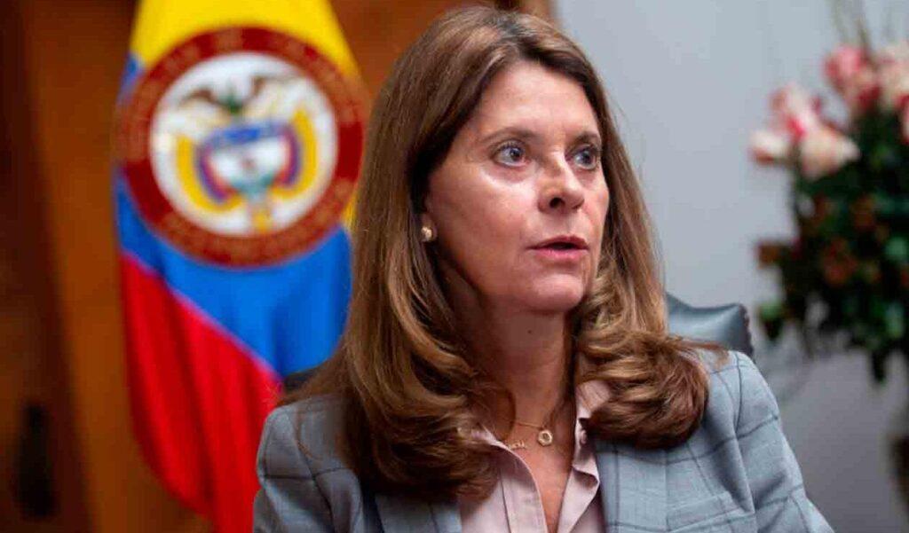 """Colombia: diálogo de Venezuela debe tener un solo objetivo """"elecciones presidenciales"""" - septiembre 4, 2021 10:35 pm - NOTIGUARO - Internacionales"""