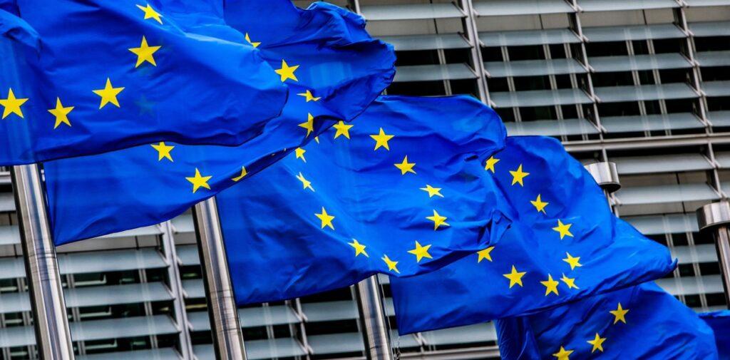 UE enviará observadores electorales a Venezuela este 21-N - septiembre 30, 2021 8:56 am - NOTIGUARO - Internacionales