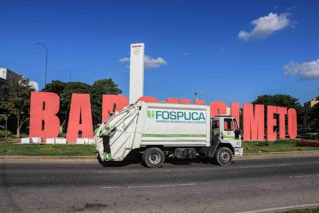 Fospuca ofrece descuentos y financiamiento a comerciantes de Iribarren - septiembre 13, 2021 10:31 am - NOTIGUARO - Locales