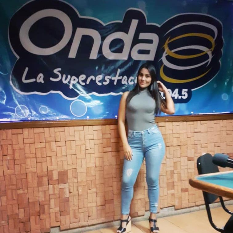 """""""La Guasacaca"""" arriba a su 2do. Aniversario a través de Onda 104.5 FM - septiembre 9, 2021 6:31 am - NOTIGUARO - Entretenimiento"""