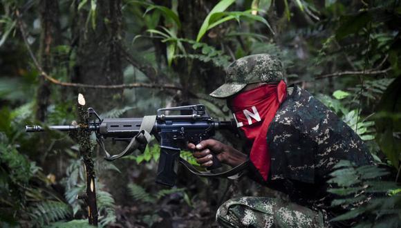 """Venezuela rechaza las acusaciones de Iván Duque y llama a Colombia """"fábrica de mercenarios"""" - septiembre 12, 2021 9:00 am - NOTIGUARO - Nacionales"""