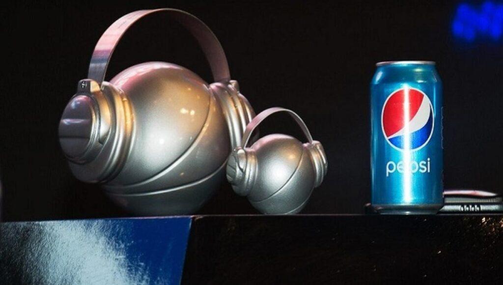 La novena edición de los Premios Pepsi Music cumplió - septiembre 27, 2021 2:13 am - NOTIGUARO - Entretenimiento