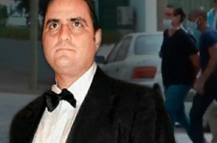 Tribunal de Cabo Verde habilitó la extradición de Alex Saab a Estados Unidos - septiembre 7, 2021 8:20 pm - NOTIGUARO - Notiguaro