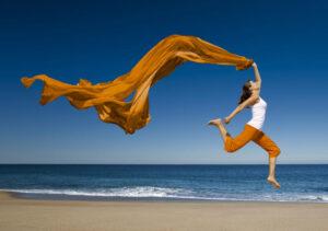 ¿Cómo enfrentar el estrés y tener mejor calidad de vida? - septiembre 26, 2021 10:38 am - NOTIGUARO - INTERÉS SALUDABLE