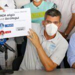 Pese a decisión de la MUD: Uzcátegui insiste en unas primarias en Miranda antes del 21-N