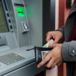 Por reconversión monetaria: Banca estará en pausa operativa este jueves y viernes