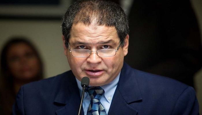 Luis Florido se opone a que se realicen primarias en Lara - septiembre 10, 2021 10:38 pm - NOTIGUARO - Locales
