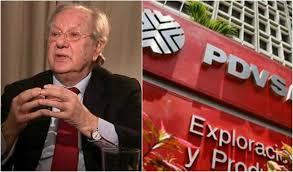 Exembajador de España en Venezuela declarará este #20Sep por acusación de lavado de dinero de PDVSA - septiembre 20, 2021 6:52 am - NOTIGUARO - Internacionales