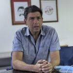 Ocariz: Hay una alianza perfecta en la MUD de Miranda