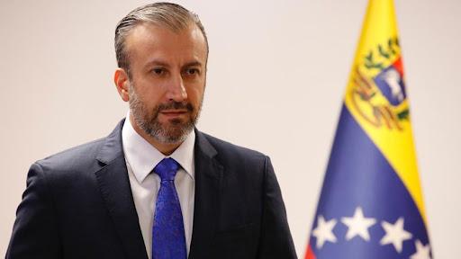 El Aissami: No vamos a permitir que nos roben Monómeros y Citgo - septiembre 30, 2021 12:20 pm - NOTIGUARO - Economia