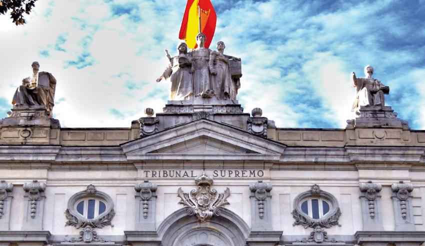 """Tribunal Supremo de España: No hay nada que pueda justificar suspender la extradición de Hugo """"El Pollo"""" Carvajal a EE.UU - septiembre 20, 2021 9:29 pm - NOTIGUARO - Internacionales"""