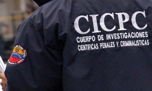 En Portuguesa: Por robar un camión de queso detienen a tres funcionarios del Cicpc - septiembre 16, 2021 5:41 pm - NOTIGUARO - Nacionales