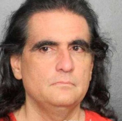 Álex Saab compareció ante tribunal de EE.UU. donde fue imputado por 8 delitos - octubre 18, 2021 4:26 pm - NOTIGUARO - Internacionales