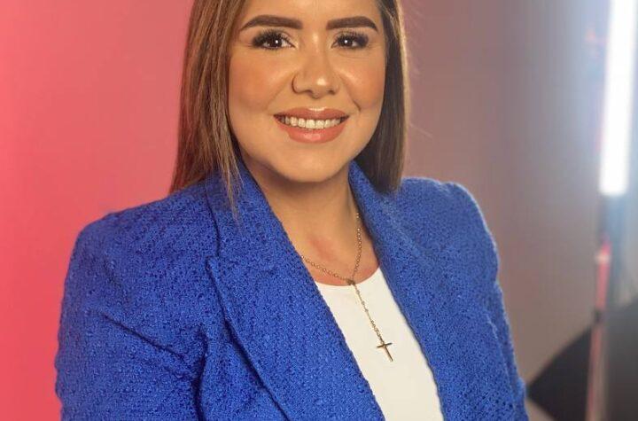 Venezolana Andrea Acosta se consagra como la sexta mejor artista ranking mundial del maquillaje permanente - octubre 24, 2021 8:34 pm - NOTIGUARO - Entretenimiento