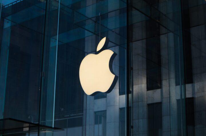 Apple apela en el caso de Epic Games, lo que podría retrasar varios años los cambios en App Store - octubre 9, 2021 11:00 am - NOTIGUARO - TecnoDigital