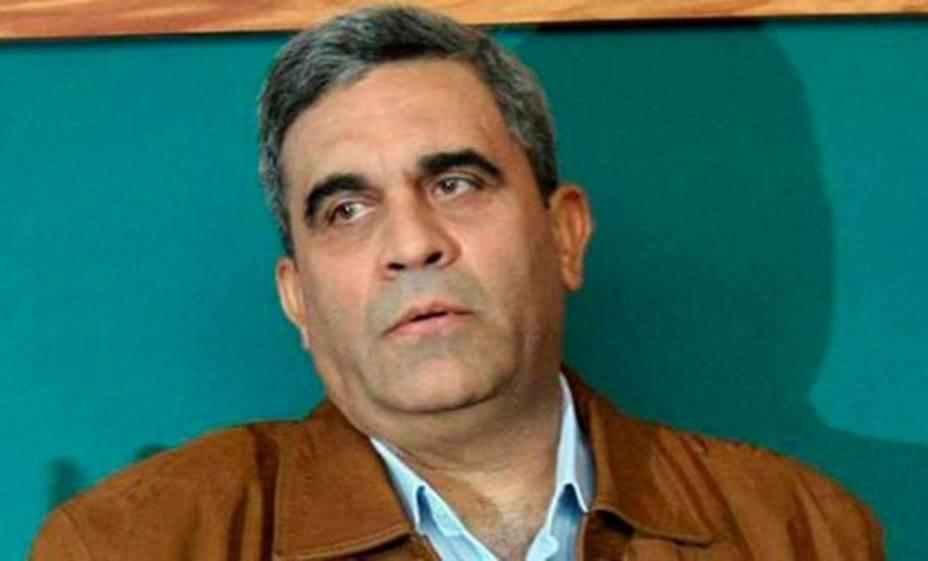 Foro Penal: Con la muerte de Baduel, suman 10 los presos políticos que han fallecido bajo custodia - octubre 13, 2021 11:36 am - NOTIGUARO - Nacionales