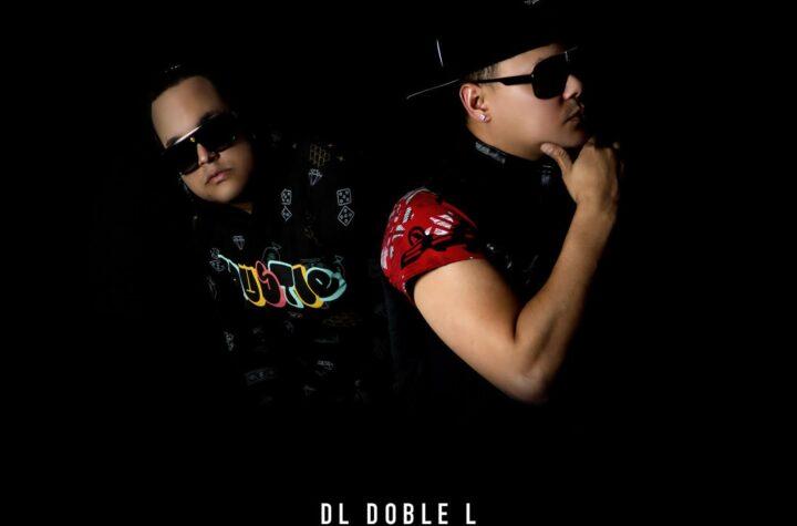 """Dominicanos """"DL Doble L"""" producen su álbum urbano """"Nueva Temporada"""" - octubre 14, 2021 11:41 pm - NOTIGUARO - Entretenimiento"""