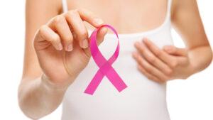 OMS recomienda disminuir consumo de alcohol para reducir cáncer de mama - octubre 20, 2021 12:45 pm - NOTIGUARO - INTERÉS SALUDABLE