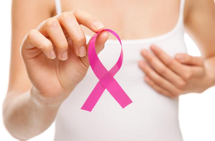 OMS recomienda disminuir consumo de alcohol para reducir cáncer de mama - octubre 20, 2021 12:45 pm - NOTIGUARO - Opinión
