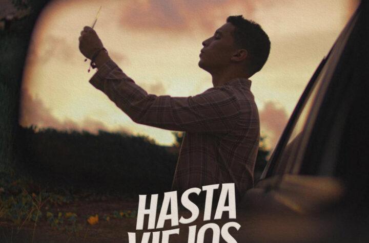 """El cantautor Christian Pagán presenta su nuevo tema """"Hasta viejos"""" - octubre 17, 2021 5:16 pm - NOTIGUARO - Entretenimiento"""